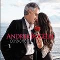Andrea Bocelli - Passione (14 Tracks/Standard)