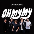 Oh My My: Deluxe Edition CD