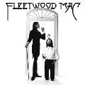 Fleetwood Mac<White Vinyl>