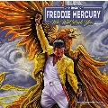 We Will Rock You: In Memory Of Freddie Mercury<Yellow Vinyl/限定盤>