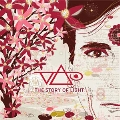 The Story of Light : Special Edition [CD+DVD]