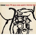 Cookin' With The Miles Davis Quintet (Mono)<数量限定盤>