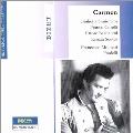 Bizet: Carmen (In Italian)