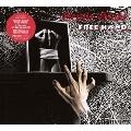 Free Hand [CD+Blu-ray Disc]