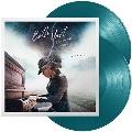 War In My Mind (2LP Blue/Green Vinyl)