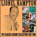 The Classic Albums Collection: 1951-1958