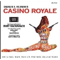 Casino Royale (500 Edition)<限定盤>