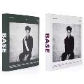 Base: 1st Mini Album (ランダムバージョン)