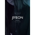 What's My Name?: 13th Mini Album (Jiyeon Ver)<完全生産限定盤>