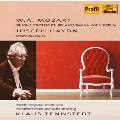 Mozart: Sinfonia Concertante K.Anh.104; Haydn: Symphony No.64, etc