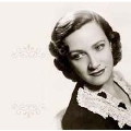 Kathleen Ferrier - When the Voice Finds Wings to Fly