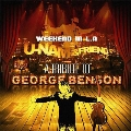 Weekend In L.A. - A Tribute To George Benson