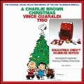 A Charlie Brown Christmas: Snoopy Doghouse Edition