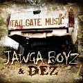 Tailgate Music