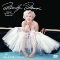 Marilyn Monroe / 2014 Calendar (BrownTrout Publishers, Inc)