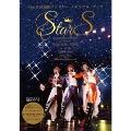 StarS 武道館コンサート メモリアル・ブック
