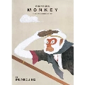 MONKEY Vol.6