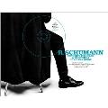 Cello Heroics I - Schumann [CD+SHEET]