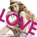 LOVE one. [CD+DVD]<初回生産限定盤>