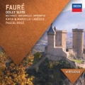 Faure: Piano Works
