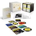 The Complete Recordings on DG & DECCA [330CD+24DVD+2Blu-ray Audio]<限定盤>