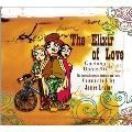 Donizetti: L'Elisir d'Amore (Highlight)