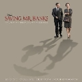 Saving Mr. Banks: Deluxe Edition