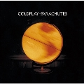 Parachutes (20th Anniversary)<Yellow Vinyl/限定盤>