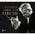 The Sound of Herbert von Karajan