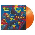Dread At the Controls (Colored Vinyl)<初回限定仕様>