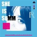 CALL ME IN YOUR SUMMER/とびきりのおしゃれして別れ話を -SIRUP & Mori Zentaro Remix-<レコードの日対象商品>