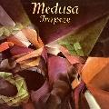 メデューサ:3CD デラックス・エディション