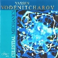 Yassen Vodenitcharov: Celestial Mechanics