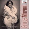 Erica Morini - Milestones of a Legend