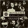 須永辰緒 presents BETHLEHEM RECORDS revisit 2<期間限定価格盤>