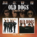 OLD DOGS VOLUMES ONE & TWO