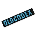 OLDCODEX OFFICIAL GOODS 2019 マフラータオル