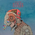 STRAY SHEEP [CD+ボックス+キーホルダー]<おまもり盤(初回限定)>