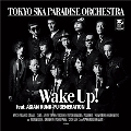 Wake Up! feat.ASIAN KUNG-FU GENERATION/Work Song
