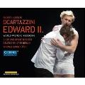 Andrea Lorenzo Scartazzini: Edward II