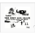 laidbook11 - The BEST MIX ISSUE Mixed by DJ MITSU THE BEATS