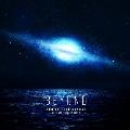 機動戦士ガンダム 40th Anniversary Album ~BEYOND~ [CD+Blu-ray Disc]<初回生産限定盤>