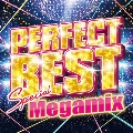 PERFECT BEST~Special Megamix~
