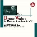 ワーグナー: ジークフリート牧歌、ハイドン: 交響曲第86番、シューマン: 交響曲第3番 「ライン」