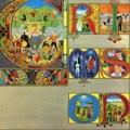 リザード~40周年記念エディション [HQCD+DVD-Audio]