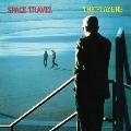 スペース・トラベル [Blu-spec CD2]<タワーレコード限定>