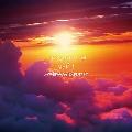 YOU & I [CD+DVD]<初回生産限定盤>