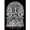 10th Anniversary Live at BUDOKAN [DVD+2CD+フォトブック]<初回限定盤>