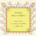 ドヴォルザーク: チェロ協奏曲(1957年録音ステレオ)、プロコフィエフ: 交響的協奏曲<タワーレコード限定>