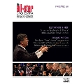 The All-Star Orchestra - Programs 5 & 6